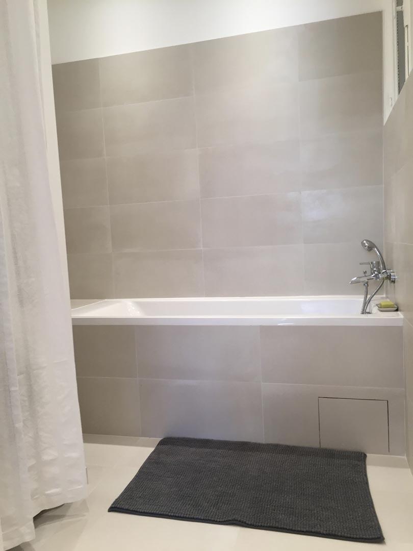 renovation salle de bains nice