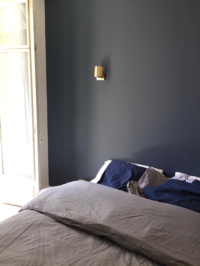 renovation appartement interieur