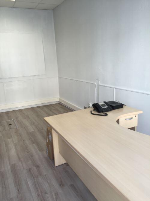 renovation bureau avant